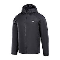 M-Tac куртка Paladin Black 2XL