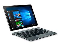 Планшетный компьютер CHUWI Hi 10 Pro Gray Stock A-