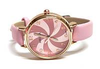 Часы женские 280002