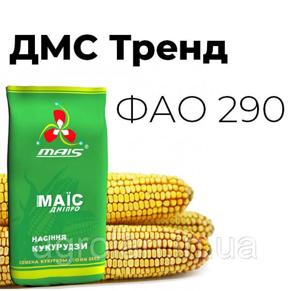 ДМС Тренд