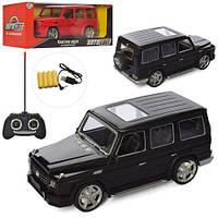 Джип іграшковий AS-2848 АвтоСвіт, радіокерований, 2 кольори