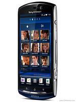 Sony Ericsson Xperia Neo MT15i , фото 1