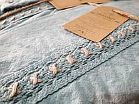 """Комплект постельного белья фланель """"Limasso home concept"""", фото 1"""
