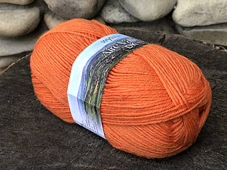 Пряжа WYS Aire Valley Solid Colour DK
