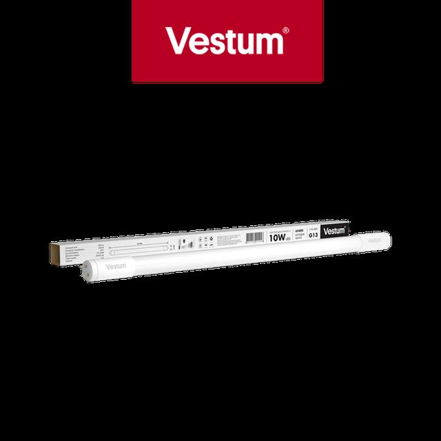 Лампи Т8 LED