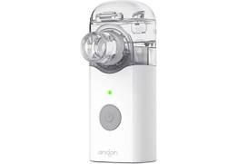 Ингалятор Xiaomi Andon Micro Mesh Nebulizer (VP-M3A)