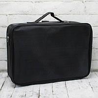 Кейс-рюкзак для ручной клади