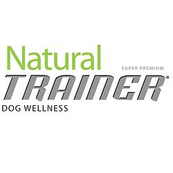 Корм Trainer Трейнер (Італія)
