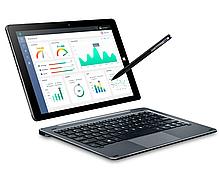 Планшетный компьютер CHUWI Hi 10 Pro Gray Stock B, фото 3