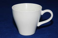 Чашка 90мл Хорека
