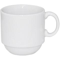 Чашка 80мл Хорека