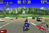 Ігровий картридж MOTO GP (GBA), фото 2