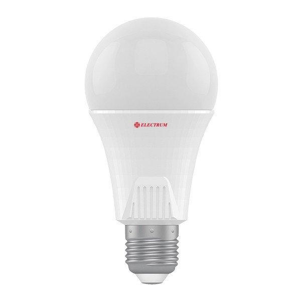 LED Лампа A65 13W Е27 4000K