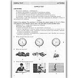 ЗНО 2021 Англійська мова Тренажер Авт: Валігура О. Вид: Підручники і Посібники, фото 3