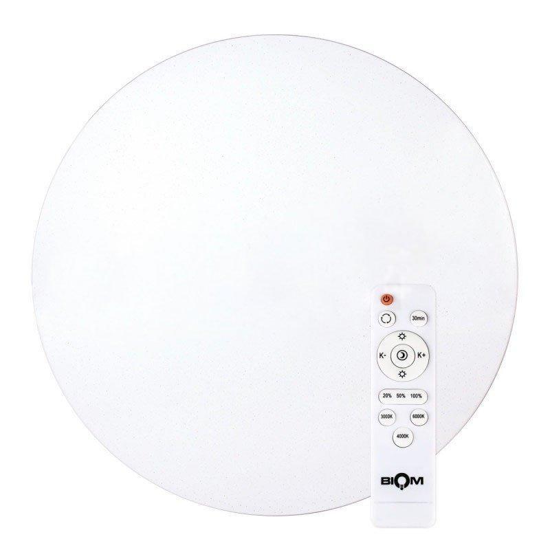 LED Светильник Biom 170W 13000Lm SML-R04-170