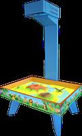 Интерактивная песочница iBoard iB iSandBox v5.4