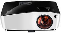 Короткофокусный проектор iView iB518ST