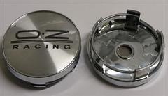 Колпачки в легкосплавные диски OZ (60 мм)
