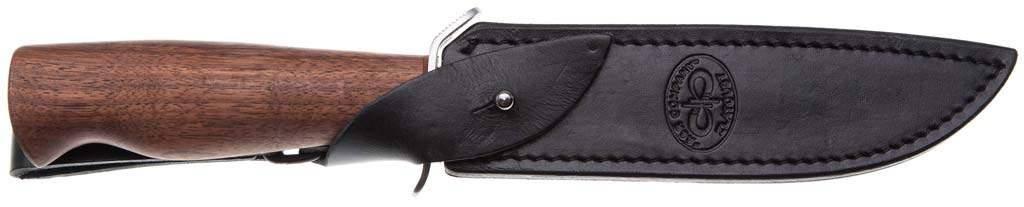 Нож АиР Штрафбат (орех), фото 3