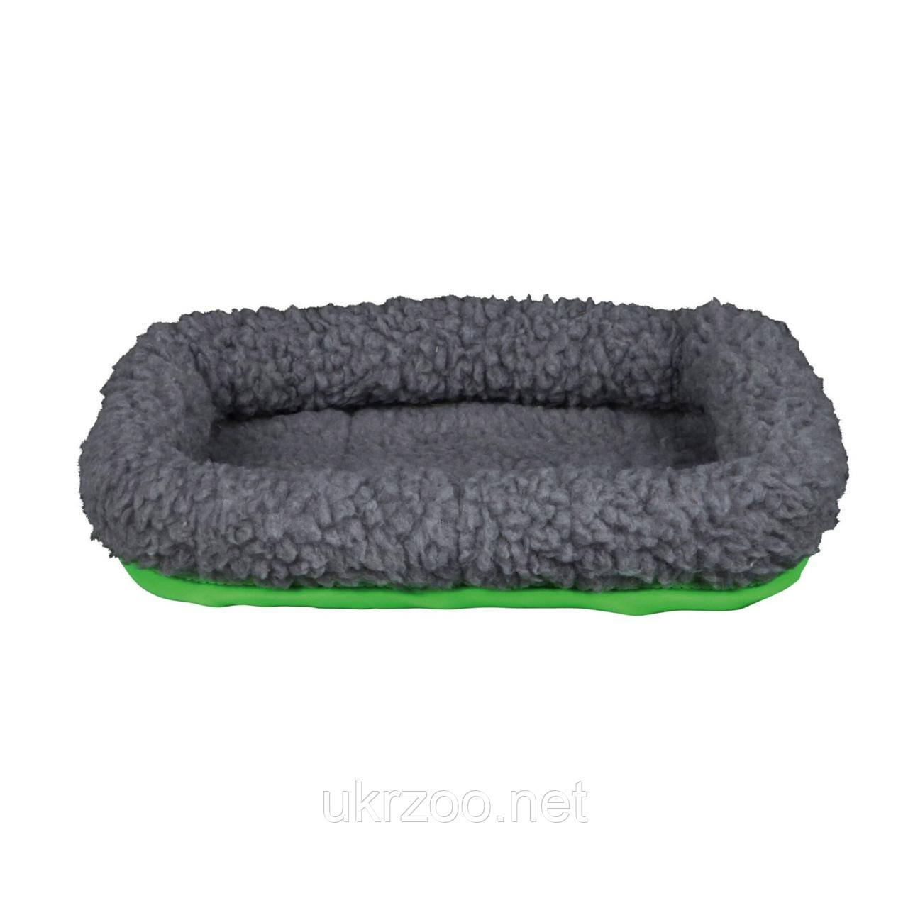 Лежак Trixie для морської свинки, 30 × 22см, арт.62702