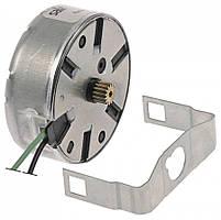 Микромотор таймера Saia 230V UDS40 (Fiber M51BJ0R0000)