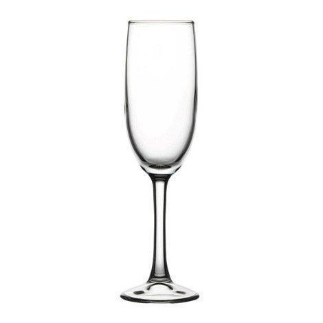 Бокал для шампанского Pasabahce Imperial Plus 155мл