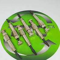 Фиксатор тип Р   диаметр М 12х1 (отвертка)