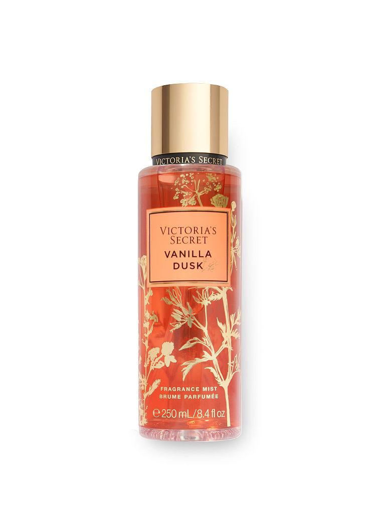 Спрей для тела Vanilla Dusk Victoria's Secret
