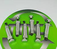 Фиксатор   диаметр  14,5 мм