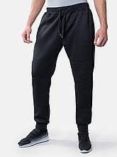 Спортивные штаны Peresvit Neoteric Pants Cuffed Leg Black