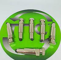 Фиксатор тип  Р  диаметр  12,3 мм
