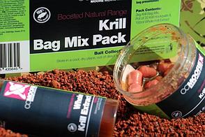 Набор CC Moore Krill Bag Mix Pack, фото 2