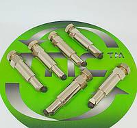 Фиксатор   Р 7100 тип PW 2000  диаметр 11,7 мм (КАМАЗ)