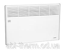 Електроконвектор Термія ЭВНА - 1,5/230 С2 (сш)