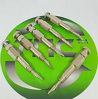 Фиксатор  диаметр 12,5 мм  ( отвертка )