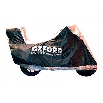 Чехол на мотоцикл OXFORD AQUATEX TOPBOX L