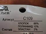 """Детские махровые термо носочки """"Алия"""". р. 21-26. Мальчик, фото 2"""