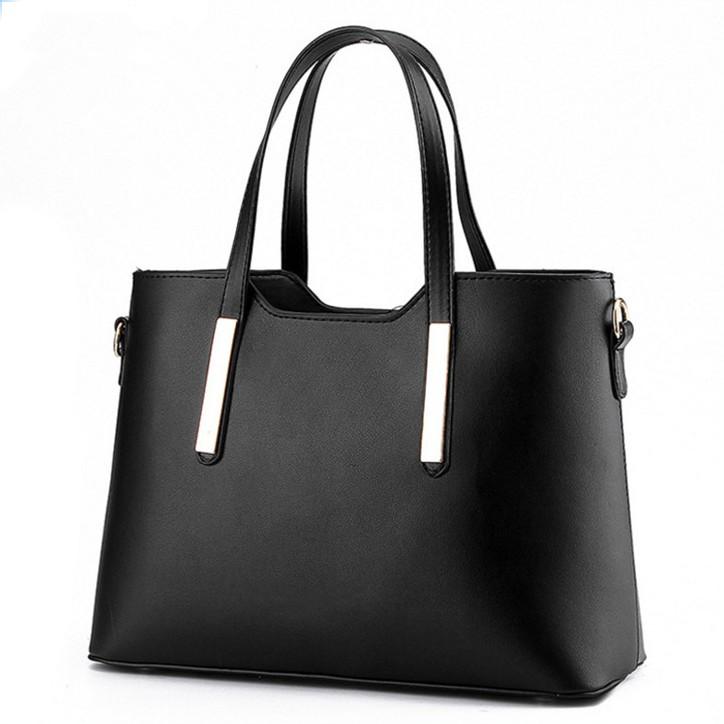 Жіноча сумка CC-5936-10