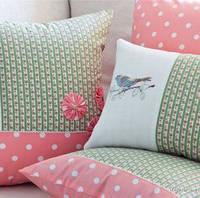 Какие виды упаковки для подушек пользуются популярностью?