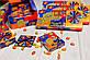Конфеты драже Jelly Belly Bean Boozled Рулетка Гадкие бобы 99 г, фото 2