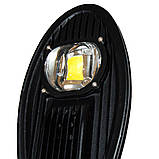 Светильник светодиодный консольный PWL 30W, фото 4