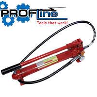 Насос гидравлический 10 тонн Profline 97105