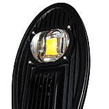 Світильник світлодіодний консольний PWL 50W, фото 5