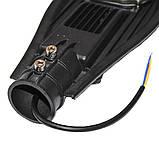 Светильник светодиодный консольный PWL 50W, фото 6