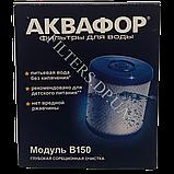 Аквафор Модуль сменный Аквафор В150 к фильтру Фаворит, фото 3
