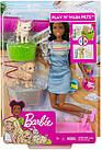 "Игровой набор Барби ""Уход за питомцами"", фото 8"