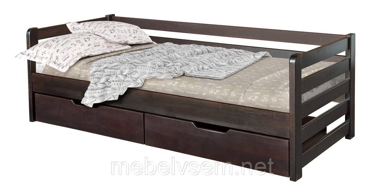 Кровать Тапчан Тони
