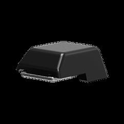 Hasselblad X1D GPS MODULE