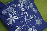 Різдвяна сумка, фото 3
