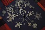 Різдвяна сумка, фото 5